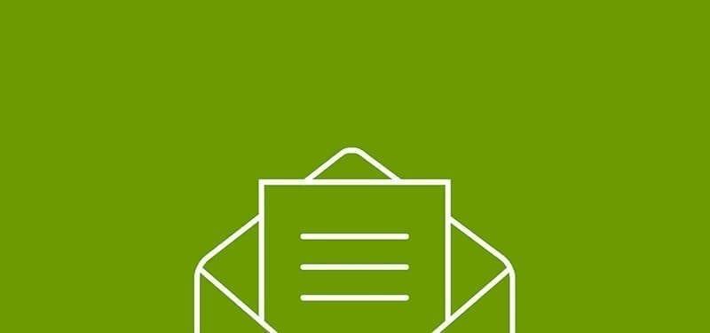ce_sa_faci_sa_nu_faci_in_email_marketing
