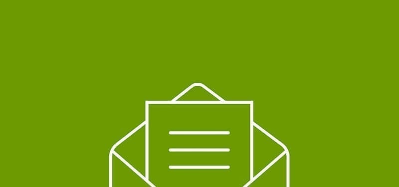 Email Marketing dos and dont's