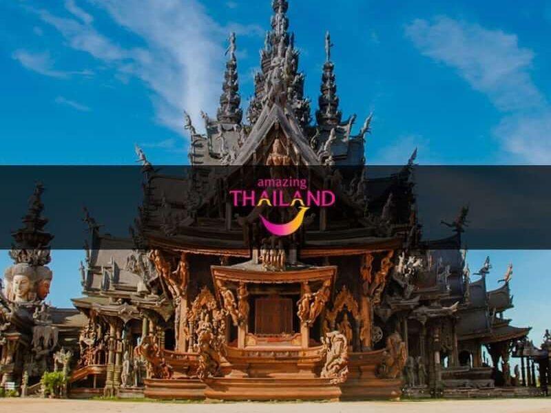 thailanda.travel