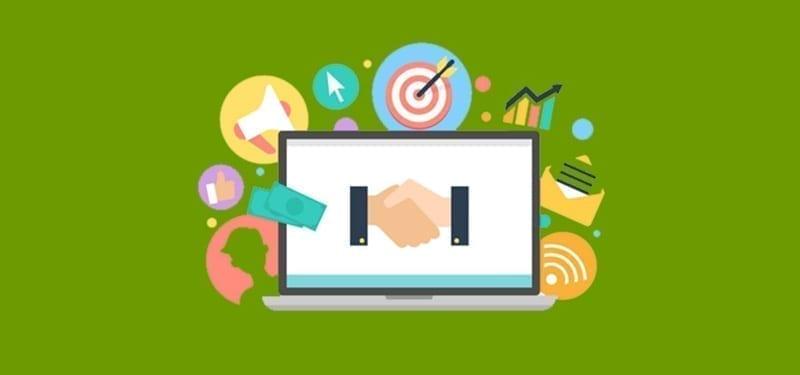 trenduri-marketingdigital-2019