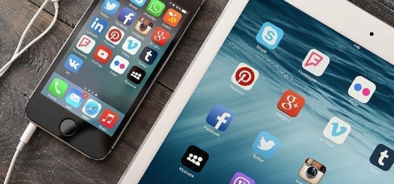 Social Media Tips Tricks