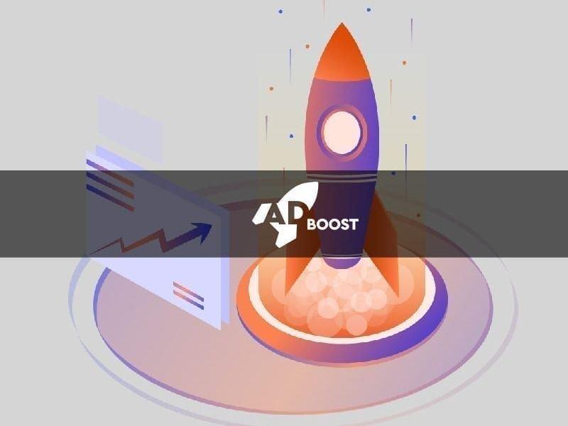 Adboost