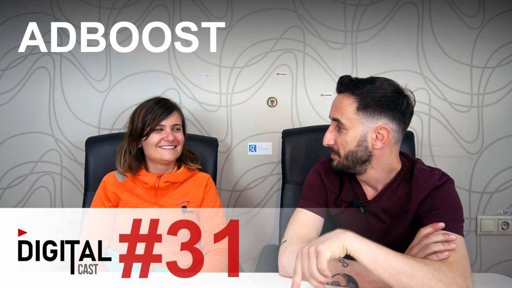 adboost_digital_cast31