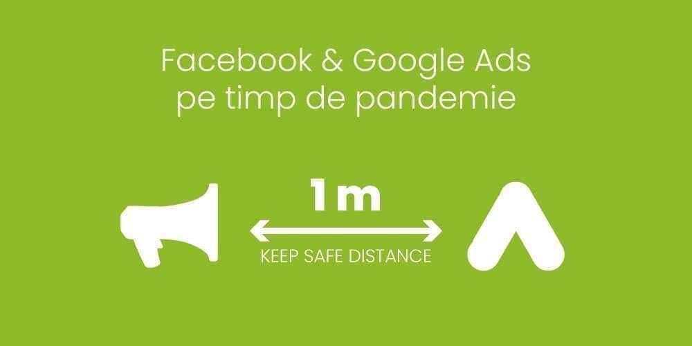 Facebook-&-Google-Ads