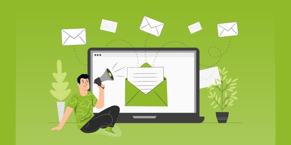 email-marketing-eficient