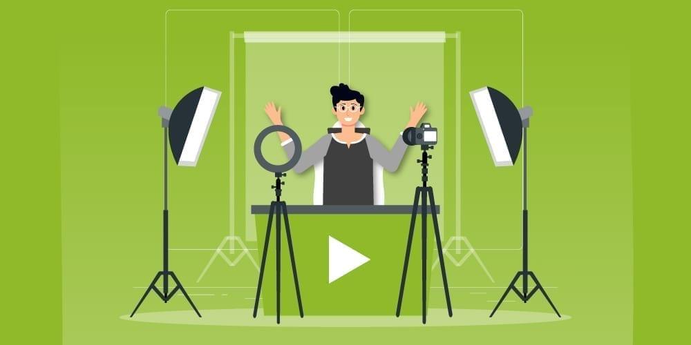 5-influenceri-în-marketing-digital-pe-care-să-i-urmărești