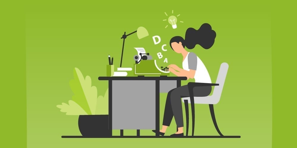 Cat-de-important-este-copywriting-ul-în-digital-marketing