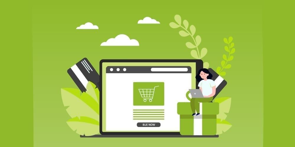 Ce-nevoi-au-clienții-de-la-magazinul-tău-online