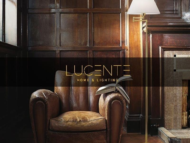Lucente Lighting