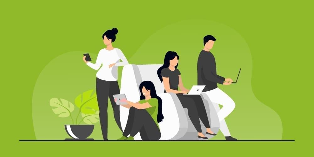 Social-media-în-marketingul-digital