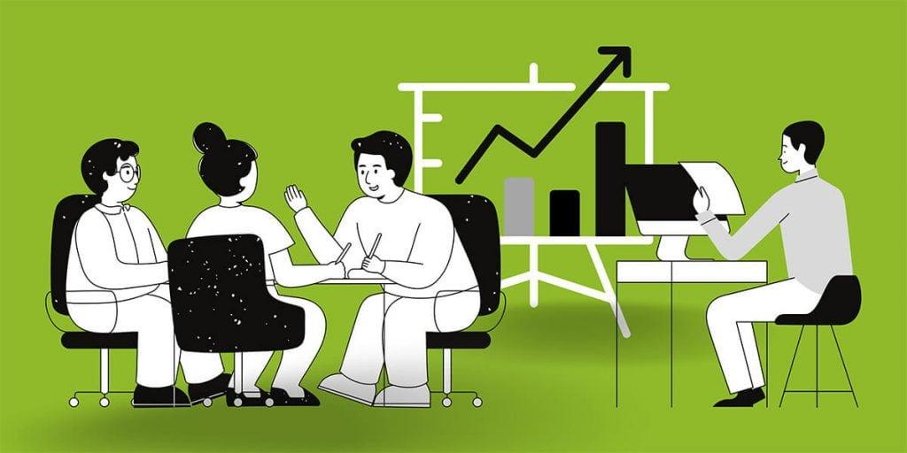 Afacerea-adapta-schimbării