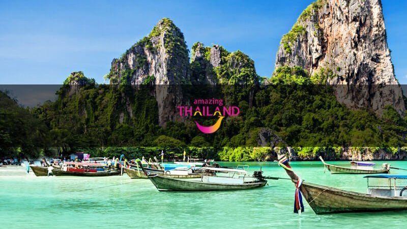 thailanda.ro
