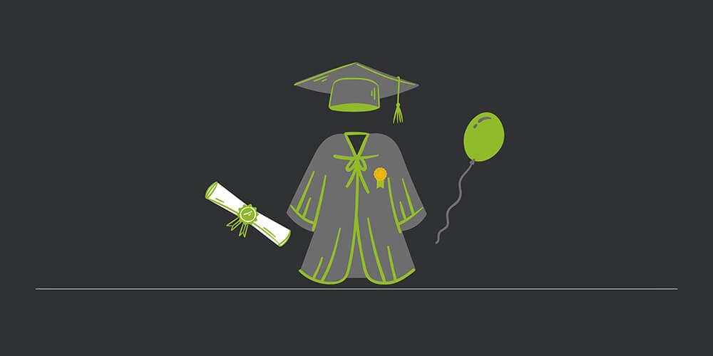 Google Graduate